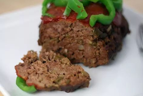 Crock-Pot-Meatloaf-2