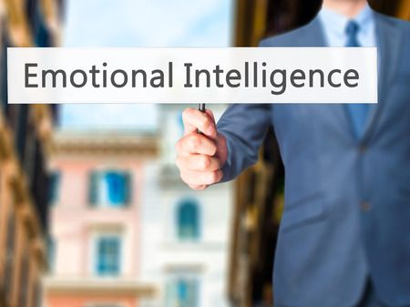 What does the court learn from a psychological evaluation? - child - psychological evaluation
