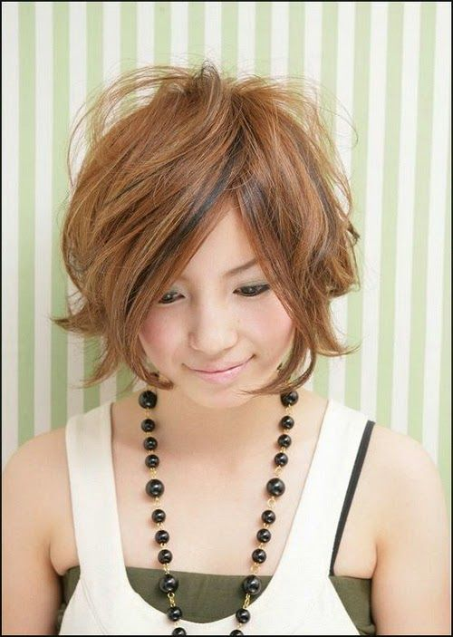 womens layered haircuts 1000 images about trendy amp new hairstyles on 2657