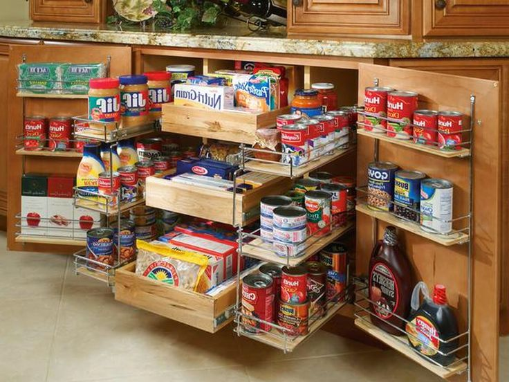 best kitchen cabinet storage solutions calgary under cabinets