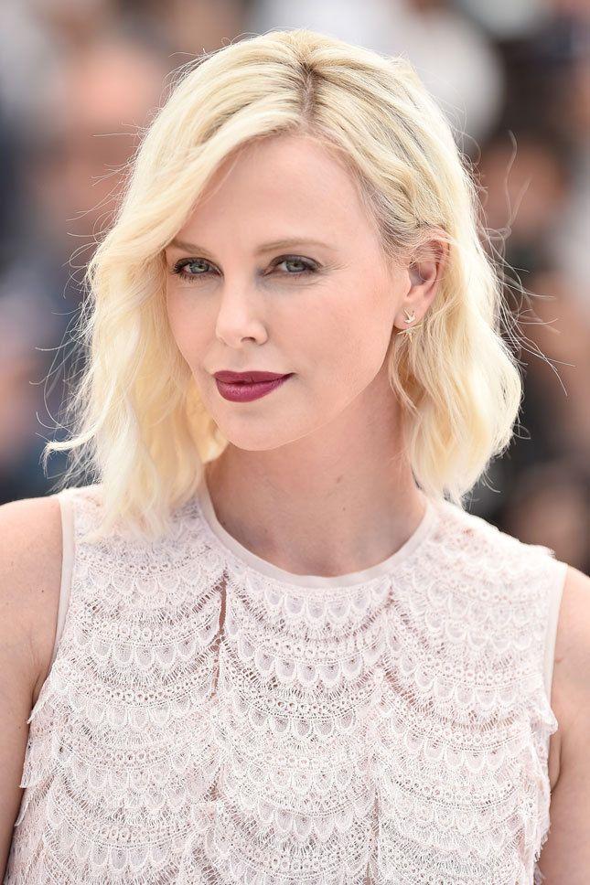 Уход за окрашенными в блонд волосами летом: лучшие средства для блондинок | Vogue | Красота | BEAUTY GUIDE | VOGUE