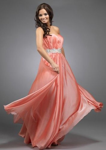Scarlett evenings prom dresses