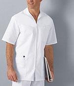 Cherokee Uniforms - Medical scrubs, nursing uniforms #jacket #coat #men #male