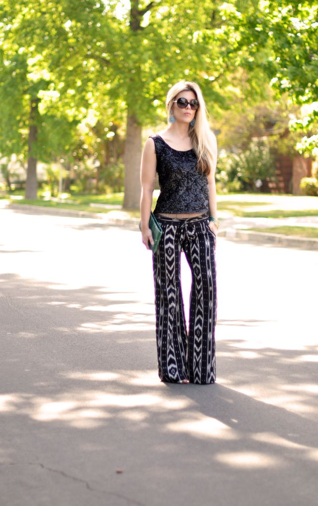 cutting my IKAt jumpsuit today. pants will be better!  :)  ...love Maegan ~ Fashion, DIY, Home, Lifestyle ~ blog