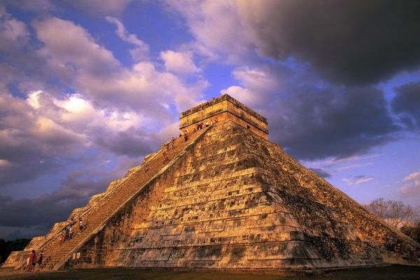 Путешествие в великую цивилизацию Майя — http://topclub.ua/blog/news/puteshestvie-v-velikuyu-civilizaciyu-majya