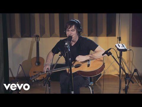 Nahuel Pennisi - Primavera (En Estado Acústico) - YouTube