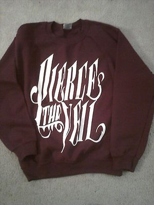 Pierce The Veil Sweatshirt