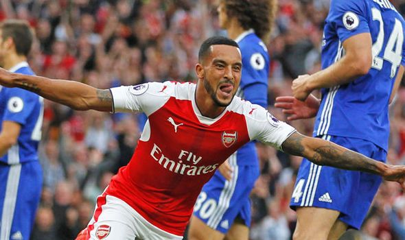 These five stars are in the running for the player of the month award   via Arsenal FC - Latest news gossip and videos http://ift.tt/2dO717a  Arsenal FC - Latest news gossip and videos IFTTT