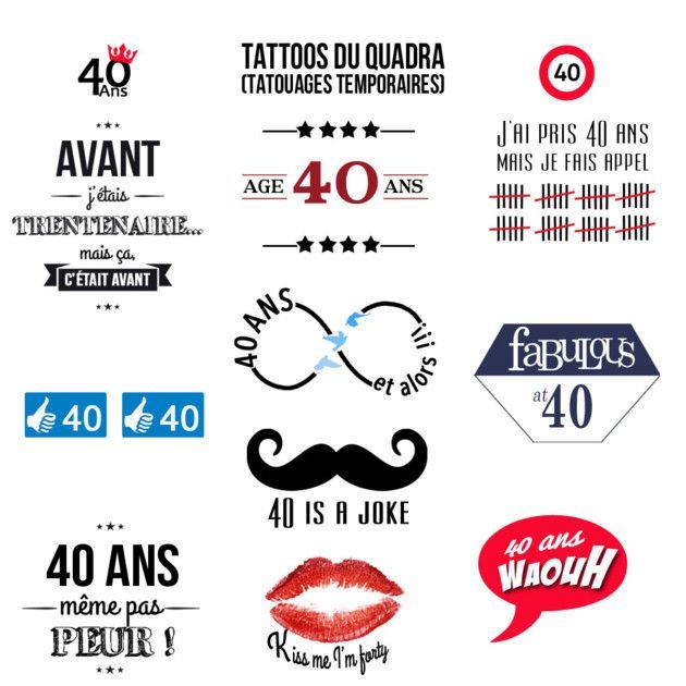 35++ Bon pour un tatouage a imprimer inspirations