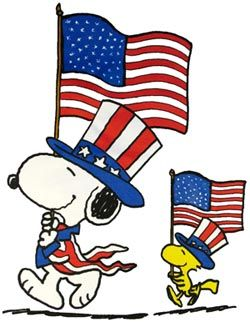 Google Image Result for http://www.pleasantmountcc.com/Images/4th_of_july/snoopy-bird-4th-july-flag-2.jpg