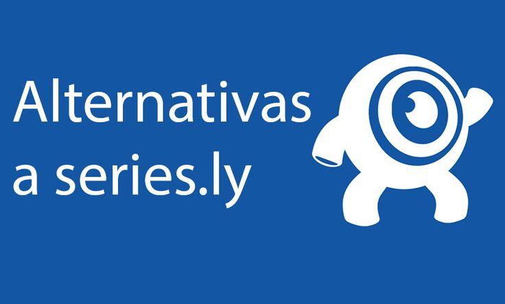 Descubre las mejores alternativas para la descarga de series una vez que Seriespepito y Series.ly ya no ofrecen contenidos protegidos por derechos de autor.