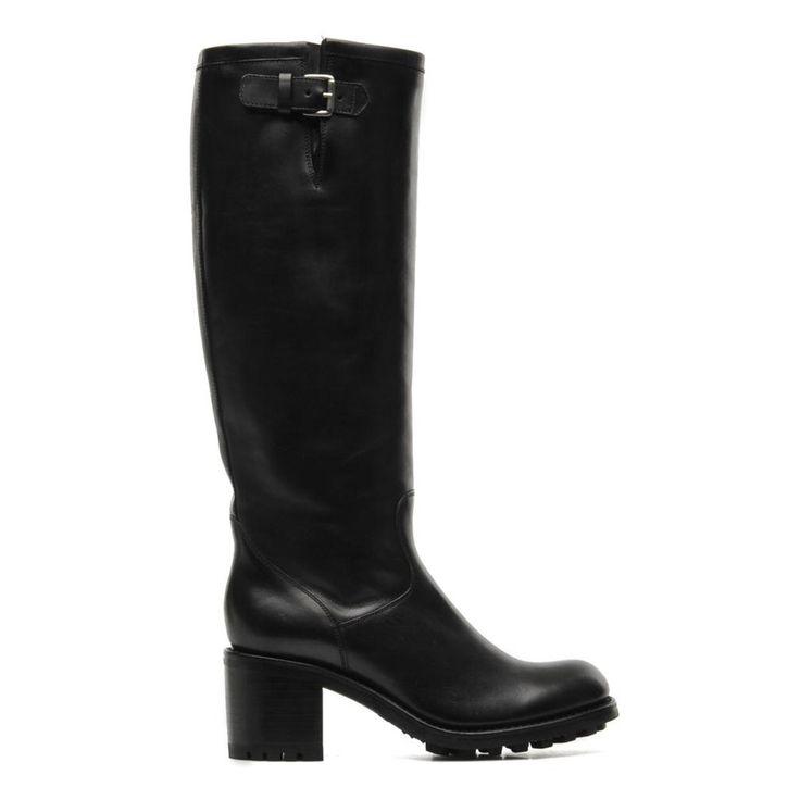 Free Lance boots