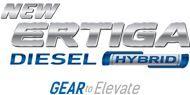 Kredit New Ertiga Diesel
