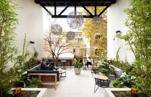 sundaylatte: woah this place looks so cozy