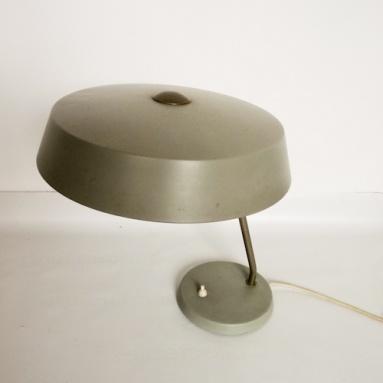 Philips Industrial Lamp