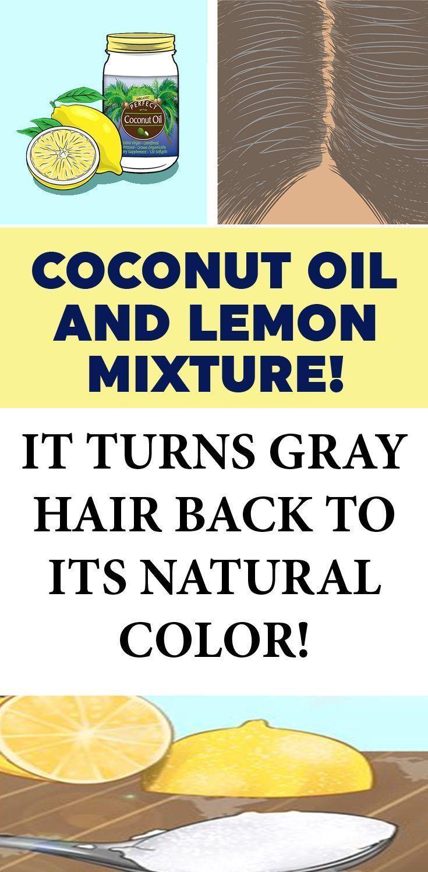 Blackhead Remover – Best Natural Ways to Remove Acne For Good | Homemade Blackhead Scrub Baki…