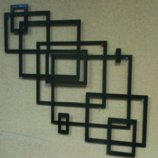 1000 Images About Welding Ideas On Pinterest Welding
