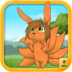 Free Download Avatar Maker: Fantasy Chibi  APK - https://www.apkfun.download/free-download-avatar-maker-fantasy-chibi-apk.html