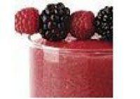 abrikozen_frambozen_smoothie_recepten_vandaag