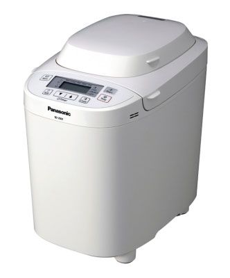 Panasonic SD-2501: 160 customer reviews on Australia's largest opinion site ProductReview.com.au. 4.5 out of 5 stars for Panasonic SD-2501 in Breadmakers.