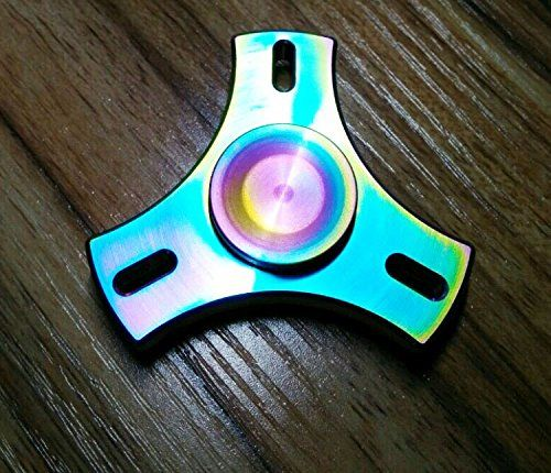 17 Best ideas about Spinner Toy on Pinterest | Simple kids crafts, The  spinners and Spin tops games