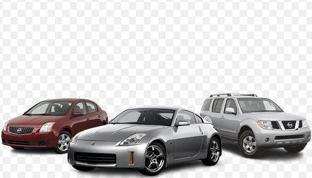 Honda Civic [2011] and Kia Soul [2011] - Young Driver's Choice
