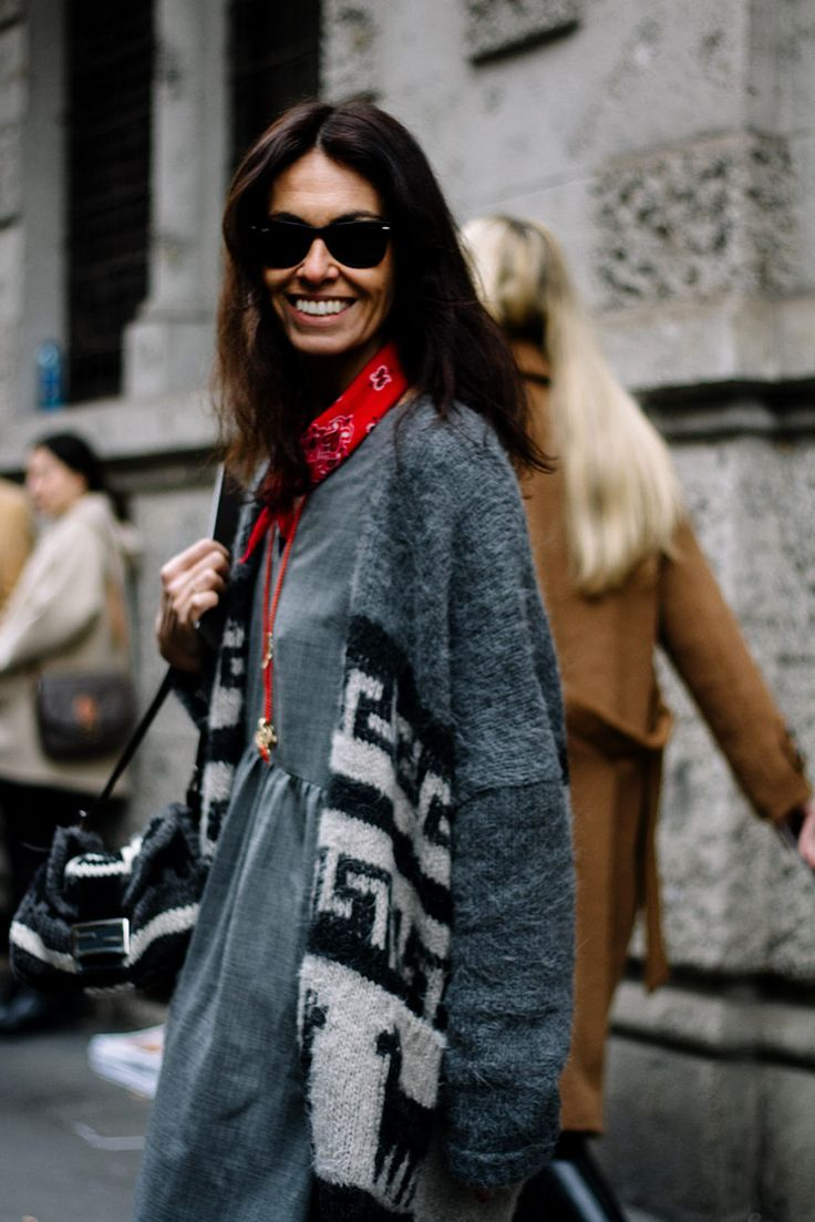 17 Best Images About Viviana Volpicella On Pinterest Anna Fur And The Pretty