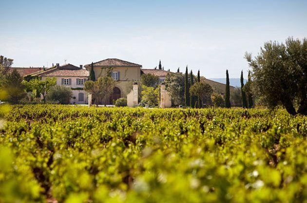 Southern Rhône 2015: Châteauneuf-du-Pape, Gigondas and Vacqueyras – part one