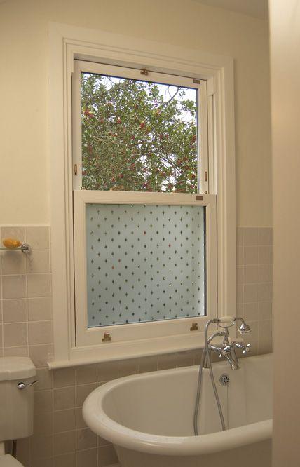 Sash Windows - Double or Triple Glazed | Anglian Home