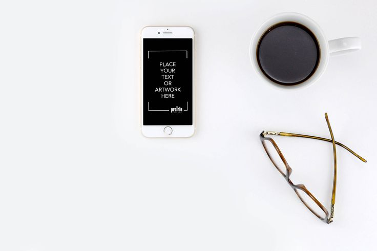 Phone with Coffee Styled Stock Photography, iPhone Mockup, Desktop styled stock photography, Mock up, Digital, Phone Mockup #005 by PrairiePixelLove on Etsy https://www.etsy.com/ca/listing/557091511/phone-with-coffee-styled-stock