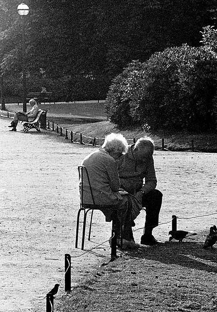 paris 1972 by jcfilizola, via Flickr