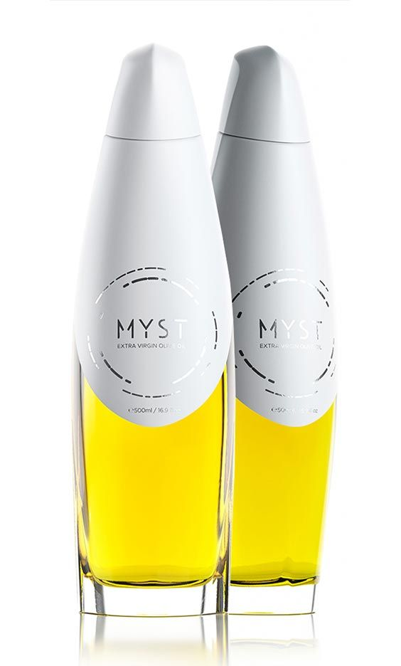 It is obtained directly from the foothills of Olympus mountain. It is produced by the method of first cold extraction at low temperatures under controlled in hygienic conditions. No chemical fertilisers or pesticides are used at all stages of production.