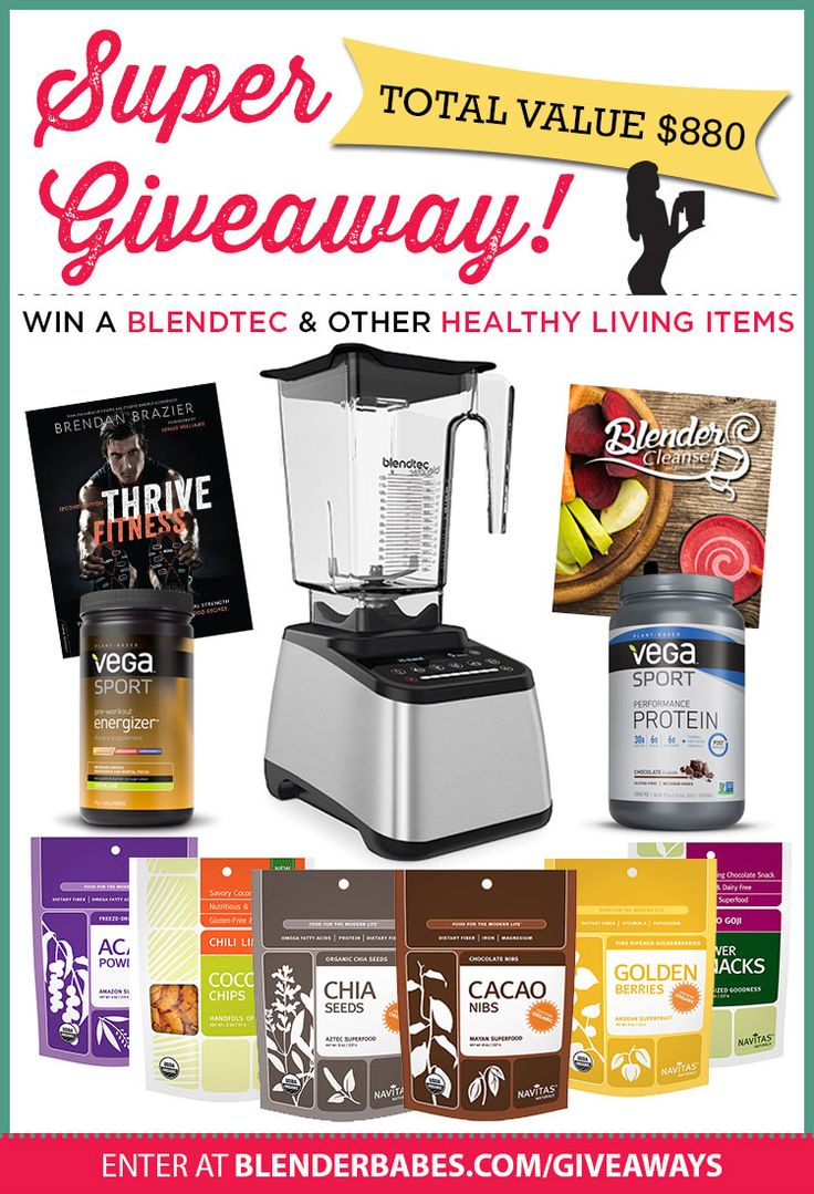 Uncategorized Kitchen Appliance Sweepstakes 25 best ideas about sweepstakes 2016 on pinterest xmas gifts in a few easy steps you will be entered drawing to win healthy living