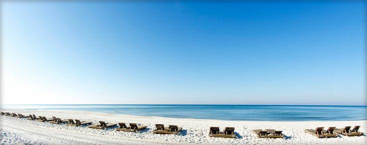 Condos in panama city beach fl http://aqua-gulf.com/specials.cfm http://www.texterio.com/story.php?title=panama-city-condos