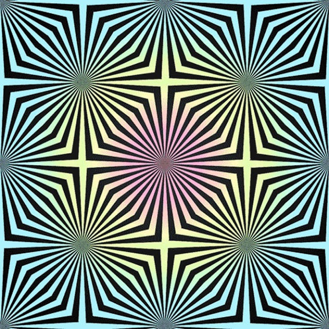 Optical Illusions: http://optischeillusies.blogspot.nl/2012/12/tunnels-optische-illusies.html