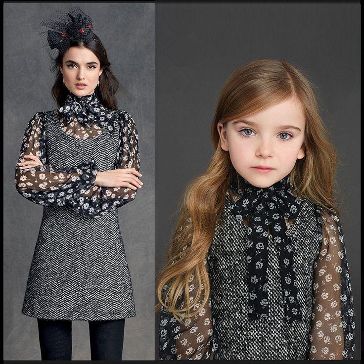 Ucuz 2015 sonbahar marka anne kızı elbiseler aile giyim eşleşen anne kızı elbise anne ve kızı elbise, Satın Kalite aile Eşleştirme kıyafetler doğrudan Çin Tedarikçilerden: Burada boyutu çizelgesi. Izin lütfen 1-3cm fark nedeniyle manuel ölçüm. Teşekkür ederimanne boyutuUzunluğu( cm)Büs