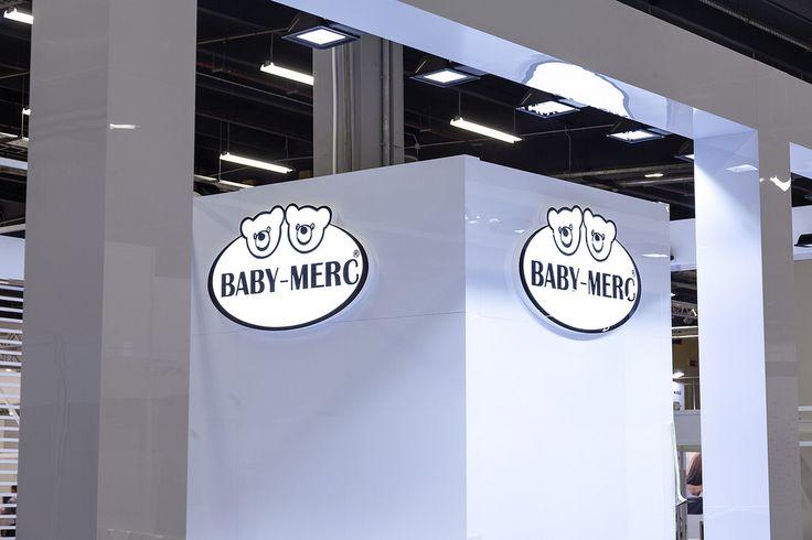 BabyMerc04