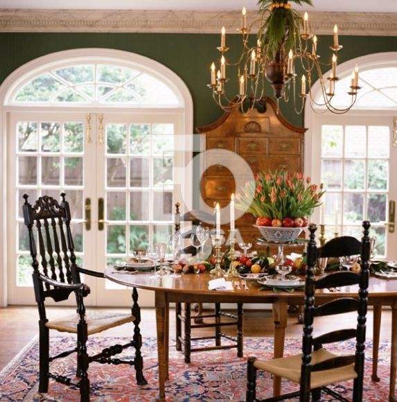Interior Design Colonial Williamsburg: 170 Best Williamsburg Style Images On Pinterest