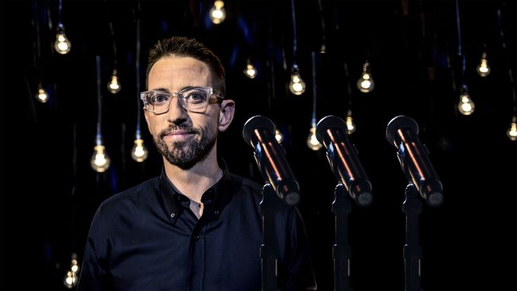 I didn't know where to post this but I highly suggest to Neal Brennan: 3 mics http://ift.tt/2k5cuZK #timBeta