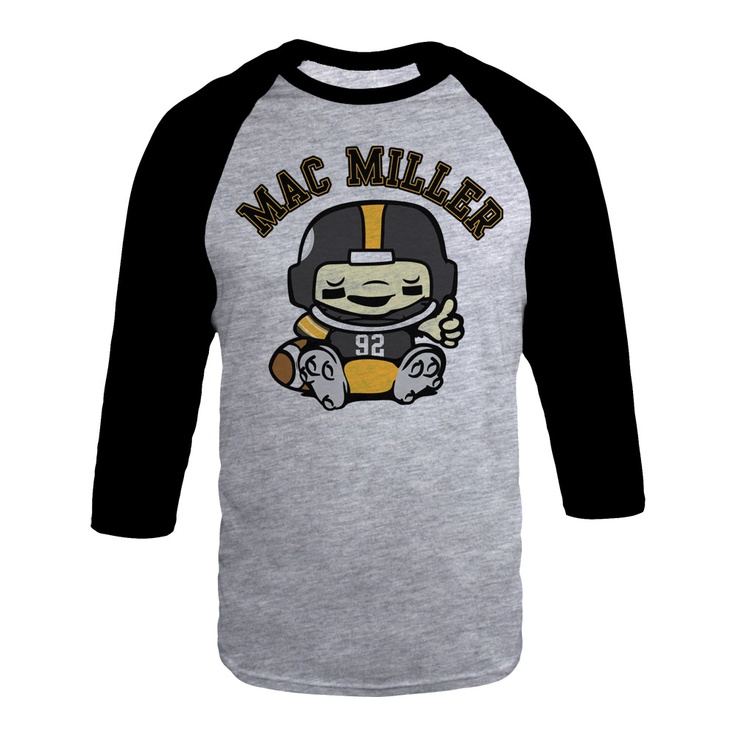21 Best Images About Mac Miller Swag On Pinterest Crew