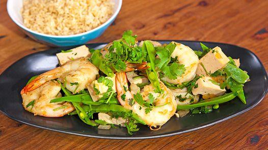 Good Chef Bad Chef - Recipe Detail
