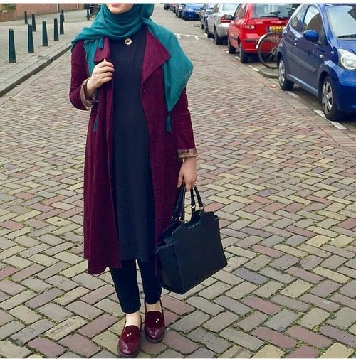 Best, hijab, and muslim image