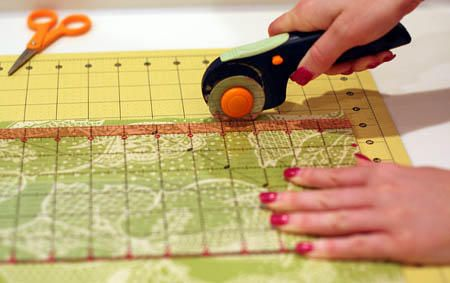 Quilting for Beginners {Quilting 101} a few steps in here that I always seem to forget.