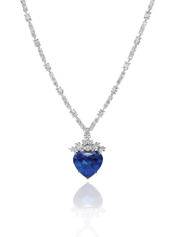 http://rubies.work/0612-emerald-rings/ 0336-sapphire-ring/ Sapphire necklace