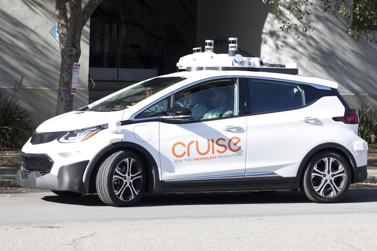 California's Department of Motor Vehicles releases an annual report detailing the number of disengagements reported by companies it has licensed to test..