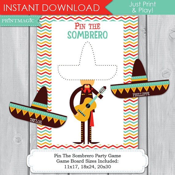 25+ Best Ideas About Spanish Themed Party On Pinterest