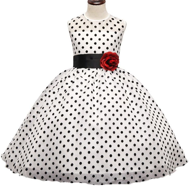 Cheap gown for children, Buy Quality girls princess directly from China baby girl princess Suppliers: