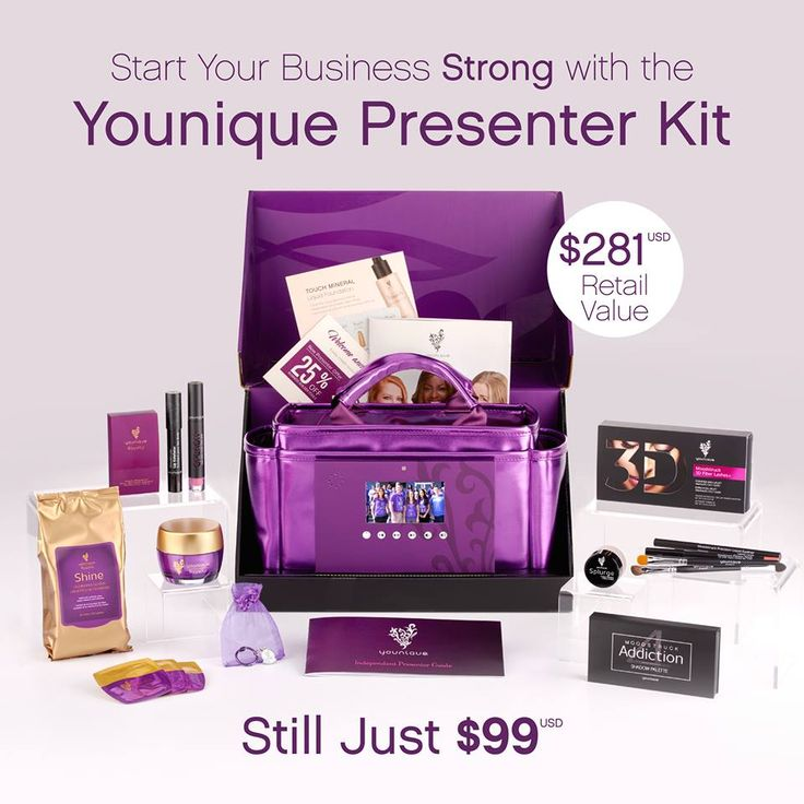 Younique by Carlene Neese No Auto Ship, Join just to purchase for yourself and or Family & Friends!!  Contact me today!  youniqueproducts.com/carleneneese