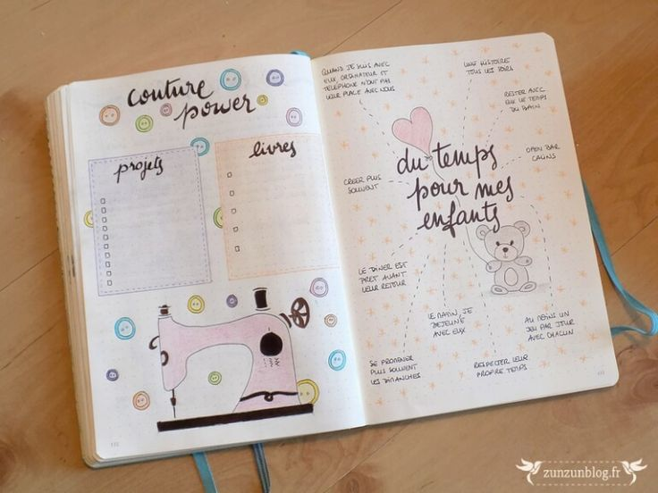 800 best images about bullet journal on pinterest productivity track and notebooks. Black Bedroom Furniture Sets. Home Design Ideas