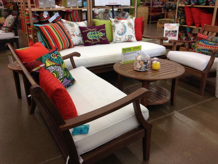 World Market Outdoor Furniture Photo PhotoApr1411448PM_zps54dcd990